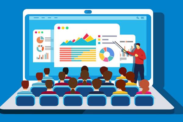 Comment la digitalisation révolutionnera l'éducation après-coronavirus