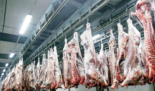 Les abattoirs de Casablanca certifiés ISO 22000 pour la troisième fois consécutive