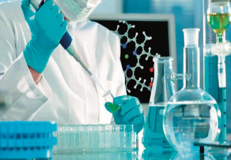 458 analyses médicales effectuées à Chichaoua