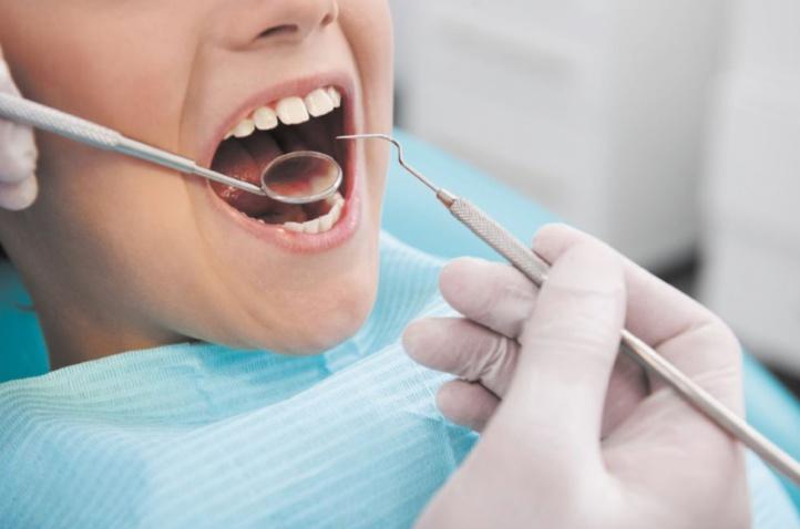 Etude sur les conséquences de la pandémie du Covid-19 sur la profession de la médecine dentaire