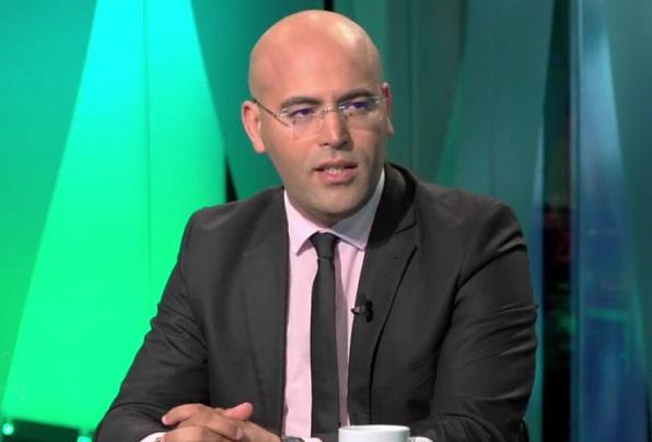 Khalil Boubhi : La pandémie impactera considérablement les contrats sportifs