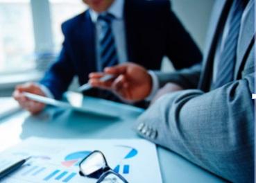 Patronat et experts-comptables  appellent à réorienter les financements vers les entreprises en difficulté