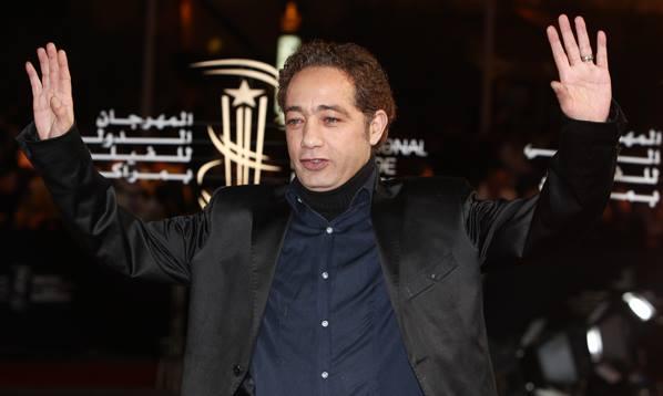 Relaxé, Rafiq Boubker présente ses excuses
