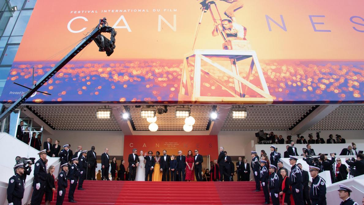 La sélection 2020 du Festival de Cannes bientôt dévoilée