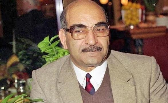 Entretien avec Mohammed Abed al-Jabri  : L'ambition du gouvernement  El Youssoufi,une société démocratique