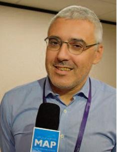 Hamza El Hajoui : Le sport joue un rôle économique et social créateur de valeur ajoutée et d'opportunités d'emploi