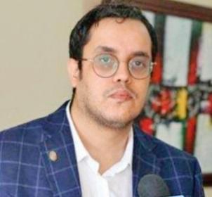 Le premier cabinet d'avocat virtuel voit le jour à Casablanca