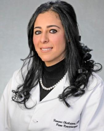 Hanane Chaibainou : L'expérience marocaine dans la gestion du Covid-19 a été reconnue comme exemplaire