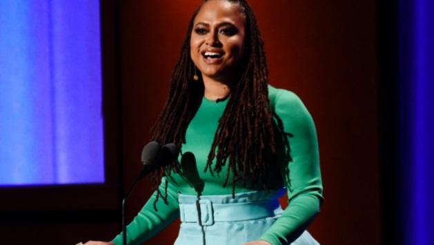 La réalisatrice et militante noire, Ava DuVernay élue au comité directeur des Oscars