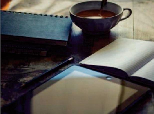 Les écrivains partagent leurs expériences d'écriture en confinement