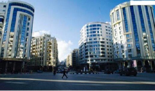 90% des entreprises de la région de Tanger-Tétouan-Al Hoceima prévoient la baisse de leurs CA