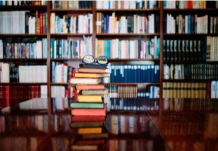 Lancement  d'un programme exceptionnel  de soutien aux  acteurs culturels des mondes de l'art et du livre