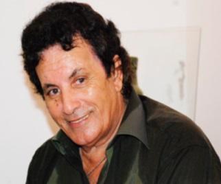 Le Festival international de luth de Tétouan évoque la mémoire de Hassan Mégri