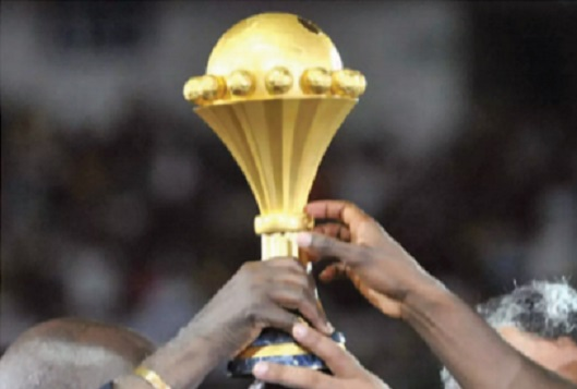 Le sort de la CAN 2021 sera décidé au Conseil de la FIFA