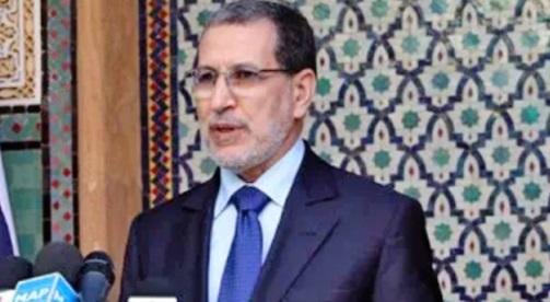 Saad Dine El Otmani : Le Royaume a agi pour dynamiser la coopération africaine