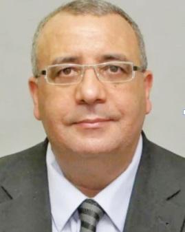 Camille Sari  : Une bonne formation technique, numérique et  professionnelle permettra au Maroc de jouer un  meilleur rôle dans la chaîne de valeurs internationales