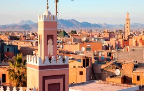Appel à la création d'un Fonds régional  d'investissement au niveau de Marrakech-Safi