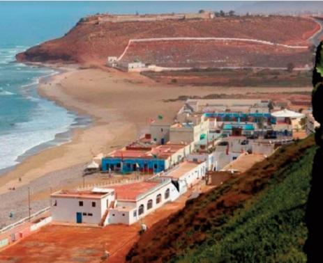 Raji Alaoui Sidi Ahmed  : Le Maroc a réussi à garder la confiance de ses marchés touristiques traditionnels