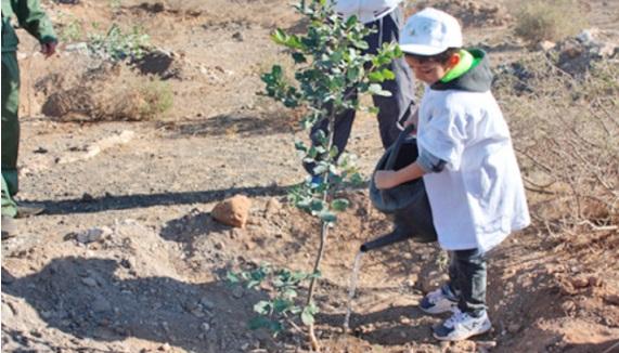 Plaidoyer du Maroc en faveur de l'émergence d'une Afrique développée, pacifique et intégrée