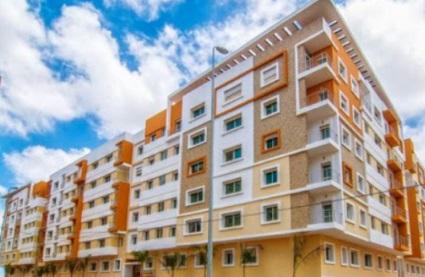 Le digital, un levier de croissance  pour le secteur de l'immobilier