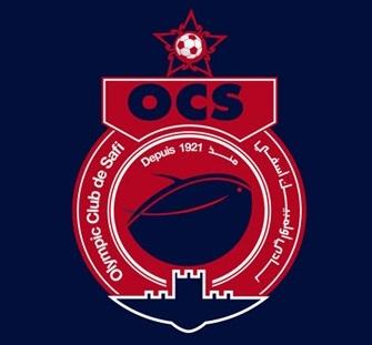Les joueurs de l'OCS reprennent l'entraînement
