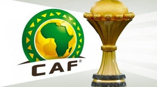 La CAF devrait officialiseraujourd'hui le report de la CAN