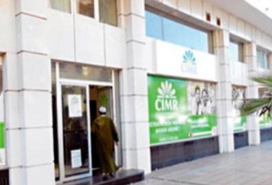 La CIMR enregistre une hausse  de ses provisions techniques