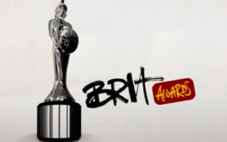 Les Brit awards repoussés à mai 2021