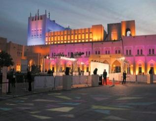 Cinq œuvres de réalisateurs marocains  subventionnées par Doha Film Institute