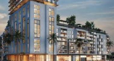 Le Maroc accueillera le premier Canopy by Hilton en Afrique du Nord