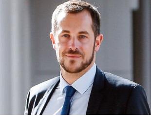 Nicolas Bay interroge Bruxelles sur les détournements de l'aide humanitaire européenne
