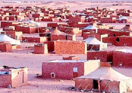 La presse italienne épingle l'Algérie : Les violations des droits de l'Homme dans les camps de Tindouf imputées à Alger