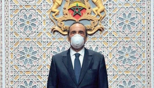 Habib El Malki : Le Maroc engagé à consacrer les valeurs de solidarité et d'entraide avec les pays africains