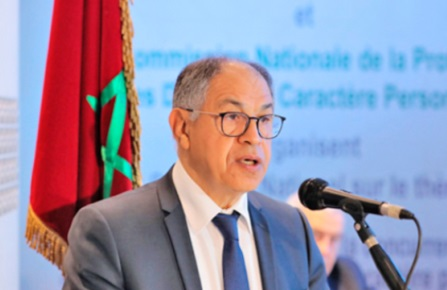 Driss Guerraoui porté à la présidence du  Réseau Afrique des maisons de la francophonie