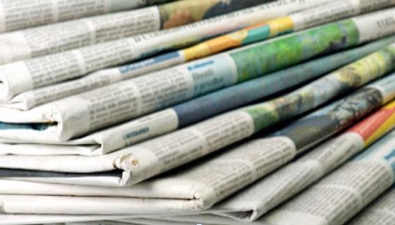 243 MDH de pertes en trois mois pour la presse marocaine