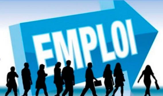 La crise de l'emploi s'aggrave :  L'impact de la pandémie sur le marché du travail plus sévère que prévu au premier semestre,  selon l'OIT