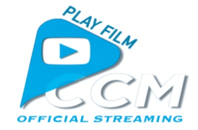 Nouveau programme de diffusion de longs métrages marocains sur le site web du CCM