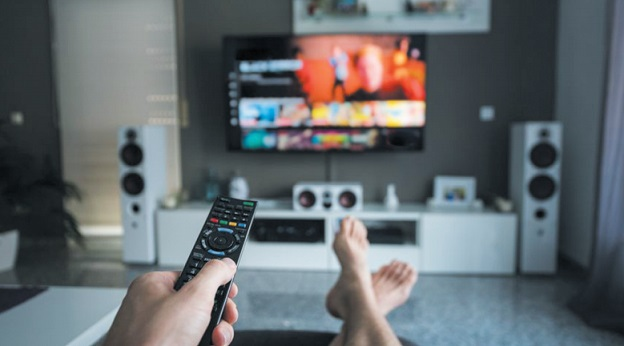 L'émergence  du cinéma  digital au  temps du  coronavirus