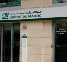 Le Crédit du Maroc intègre le Global Impact et s'engage en faveur d'un monde éthique, responsable et durable