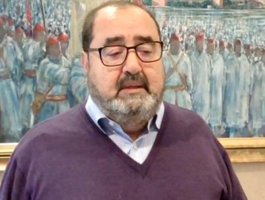Driss Lachguar : Pour un enseignement en phase  avec le développement numérique et technologique