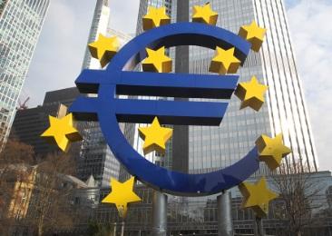 Excédent de 9,4 milliards d'euros du commerce international de biens de la zone euro