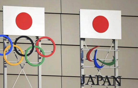 La plupart des  Japonais contre la tenue des JO en 2021