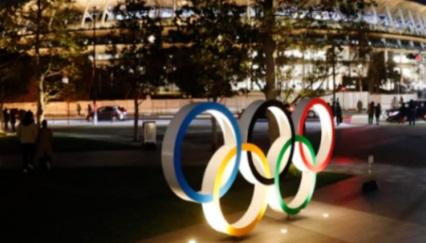 Olympiades :  Après le report, encore beaucoup d'inconnues