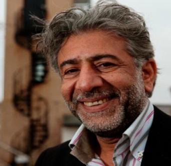 La Maison de la poésie au Maroc rend hommage au poète feu Amjad Nasser