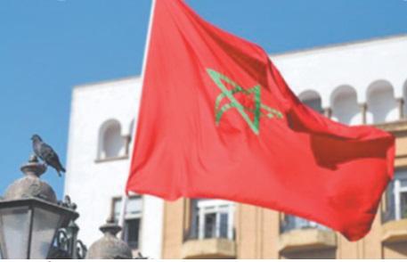 Le Maroc et la Serbie déterminés à défendre  leur souveraineté et leur intégrité territoriale