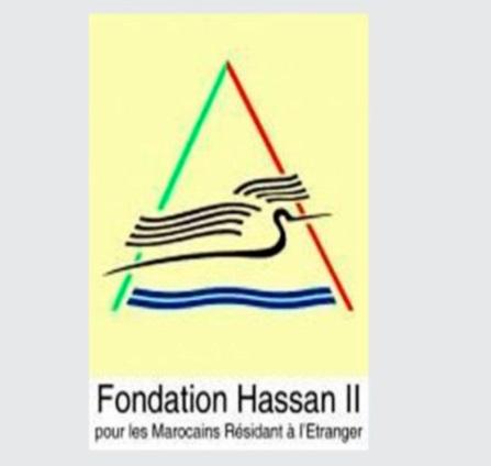 Report du séjour culturel de la Fondation  Hassan II pour les MRE