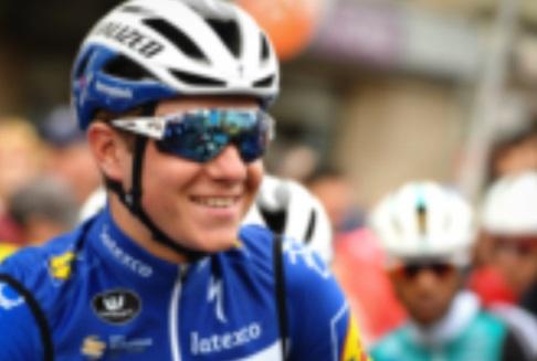 Tour de Burgos : Le cyclisme reprend par l'Espagne