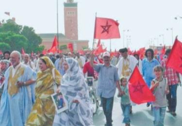 Selon des experts, l'Initiative marocaine d'autonomie est la seule et unique solution au différend régional sur le Sahara marocain