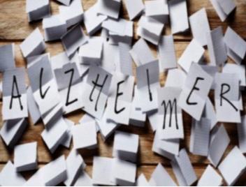 Alzheimer : 21 façons de réduire les risques