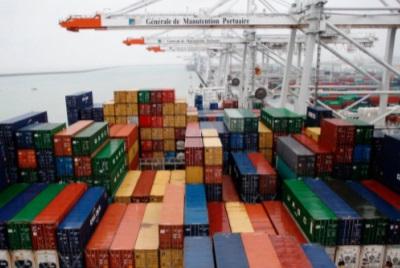 Reconfiguration des chaînes de valeur mondiales, quelles opportunités pour le Maroc ?